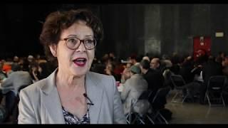 Reforme du système de protection sociale. Vidéo pour le Gouvernement français.