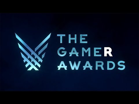 I Made The Game Awards A Little Better...