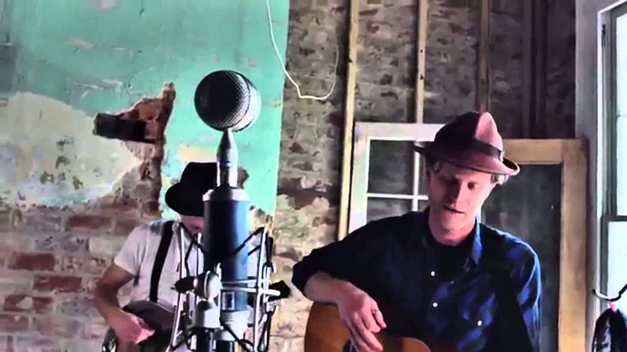 the-lumineers-charlie-boy-live-in-new-orleans-jose-martinez-gomez