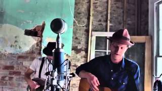 The Lumineers - Charlie Boy (Live in New Orleans)