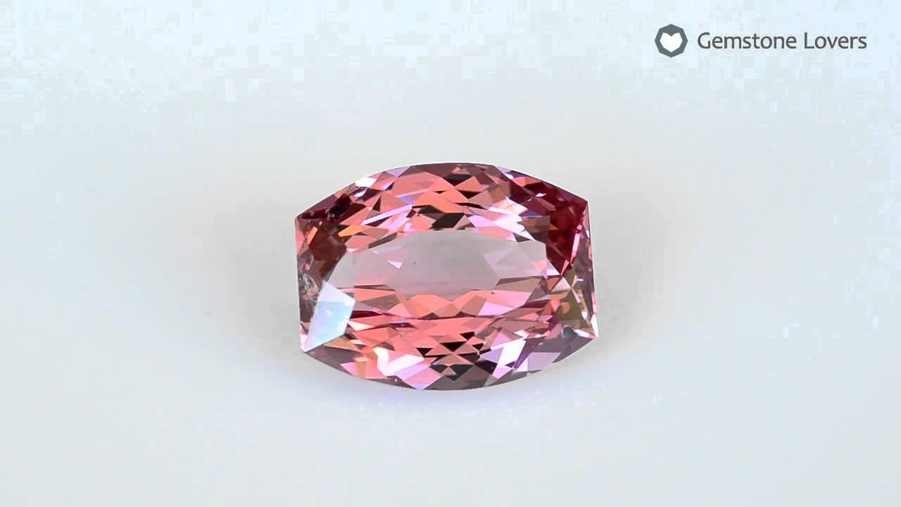 Драгоценные камни Шри Ланки - YouTube
