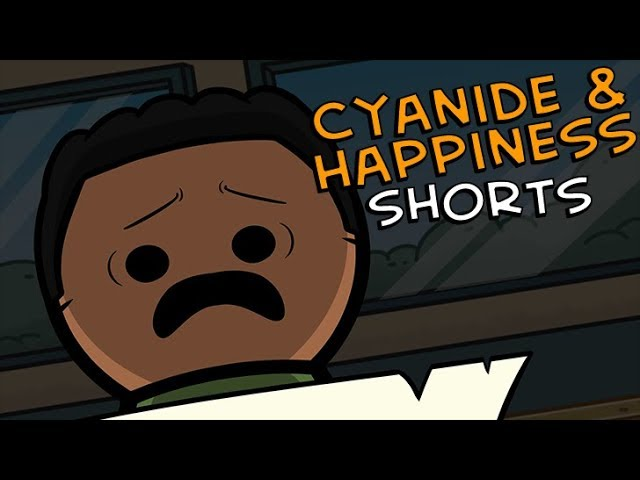 the-note-cyanide-happiness-shorts