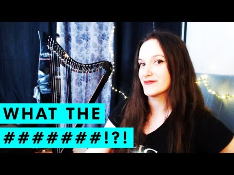 How To Read Key Signatures   Part 1 (Music Theory 101)
