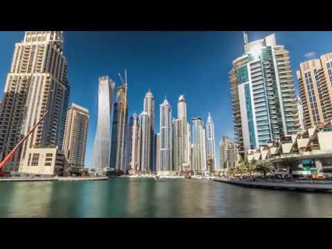 USW Dubai: Education for Aviation