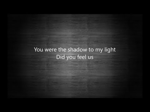 Alan Walker - Faded (Restrung lyrics)