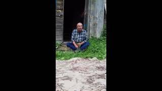 Просто Ялта (Миша Комаров с. Польное Ялтуново)