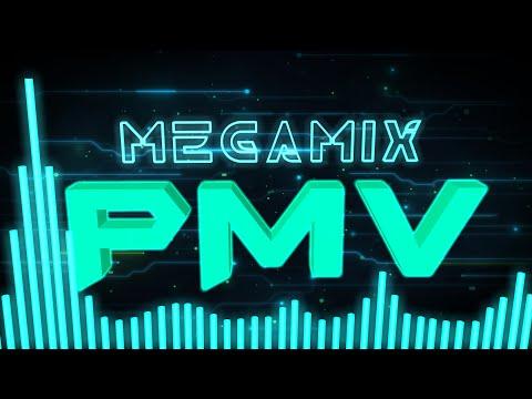 Megamix PMV