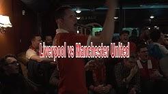 Valioliiga.com ja fanitaisto: Liverpool vastaan Manchester United
