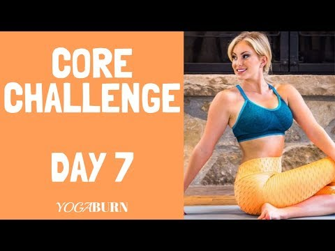 core-challenge-day-7