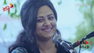 Chirkutt Mashup Shumi Mp3 Song Download
