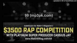 99 (mp3pk.com)