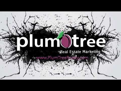 Plum Tree Realty - Keep 100% of Your Commission!