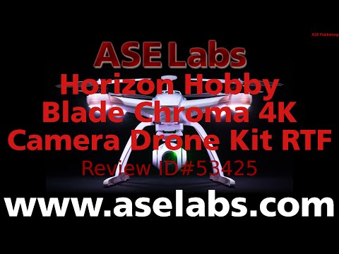 horizon-hobby-blade-chroma-4k-camera-drone-kit-rtf-review---ase-labs