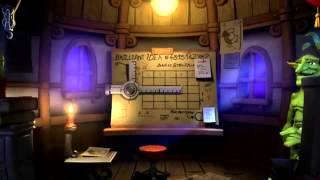 видео В виртуальном игровом клубе в автомат Mini Roulette играть онлайн