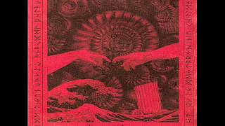 "CHORUS OF RUIN (UK) - Ocean Of Sins 7"" EP 1993"