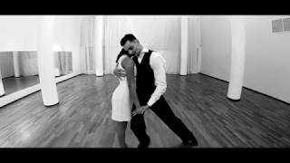 Ed Sheeran How Would You Feel Pierwszy Taniec Wedding Dance
