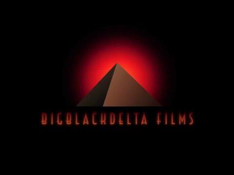 Kid Icarus - Big Black Delta