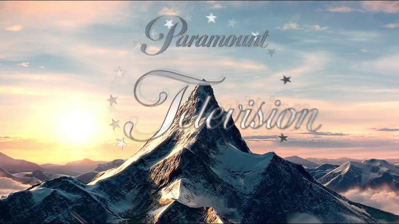 Amblin Television/Paramount Television/20th Century Fox ...