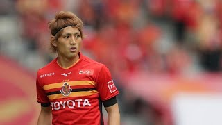 2019明治安田生命J1リーグ 第13節 vs 松本山雅FC(H) thumbnail