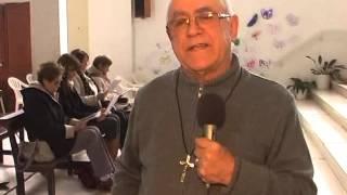 Gambar cover HOGARES SANOS Y APACIBLES - PABLO FUENTES MISIONERO OBLATO