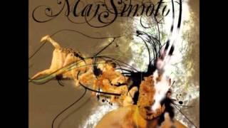 Marsimoto - Halloziehnation