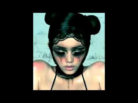 Famous Fashion Photographers - YouTube