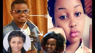 MC PILIPILI kamtambulisha mke wake mtarajiwa, vipi Nandy na Nicole?