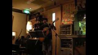 2010年5月10日 南船場 我楽茶堂.