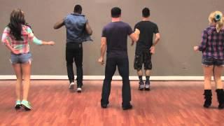 Dance Y