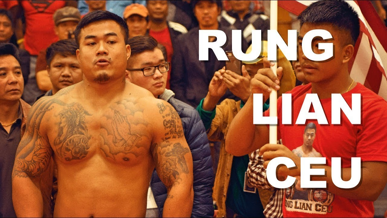Image result for rung lian ceu