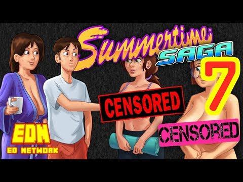 best visual novel dating games