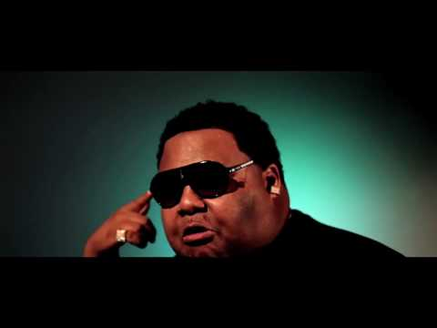 Big Rich- Money Dance Music Video