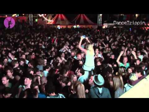 Amsterdam Techno Party 2012.mp4