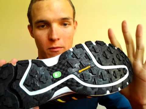1#-review-adidas-supernova-trail