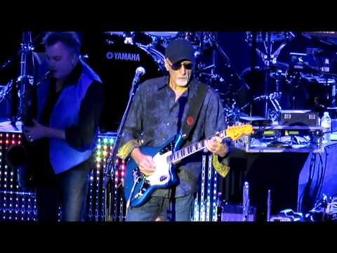 Brian Wilson feat. David Marks - Pet Sounds (Instrumental) Live