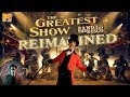 Panic! At The Disco - The Greatest Show (music video)