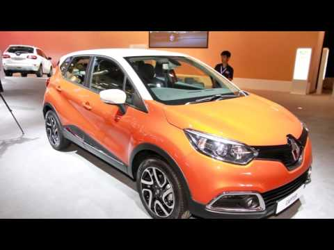 All Latest Upcoming Cars 2016-2017 in India | With Price | Excepted Launch Date