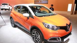 all latest new top best upcoming cars 2016 2017 in india   with price   expected launch date