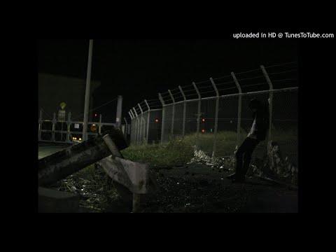 Lonely Tonight [edit] ::::: {Duff McKagan}