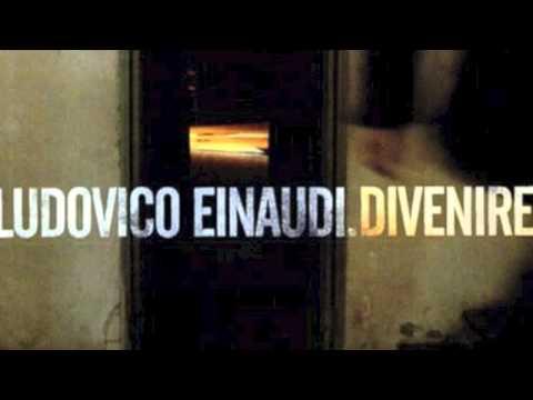 Divenire - Ludovico Einaudi (full album)