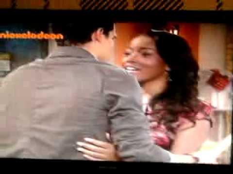 Download true jackson vp - kissing