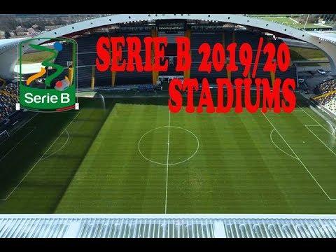 Calendario Pescara Calcio 2020.Vincenzo Fiorillo Portiere Pescara Calcio Intervento