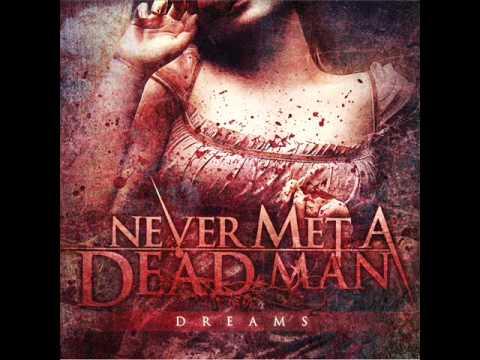 Never Met A Dead Man - No Empathy