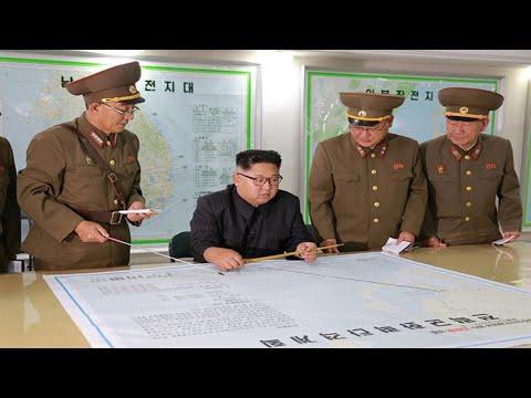 corea-del-norte-dice-que-trump-busca-la-subordinación-del-mundo