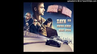 Download lagu ZAYN - Dusk Till Dawn (Adlibs) [Exclusive Gift from our friend 'Stems Seeker'] SUBSCRIBE IN COMMENTS