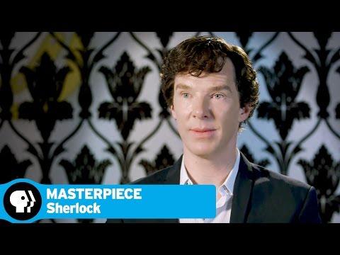 Sherlock, Season 4: Episode 2 Preview - YouTube
