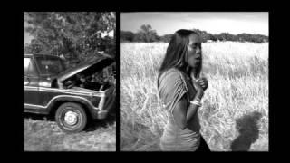 Damita Haddon No Looking Back Video=UK version