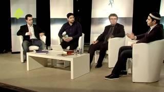 Abraham, der gemeinsame Prophet - Podiumsdiskussion - Aspekte des Islam 2/3