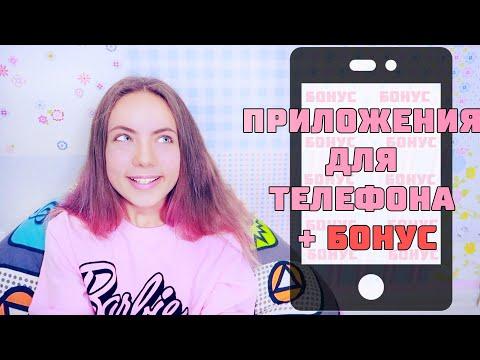 Саша Спилберг Голая Танцует