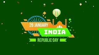 Status Video For Republic Day ¦¦ Happy Republic Day 2019 Whatsapp Status ¦¦ Whatsapp Status- Rochak